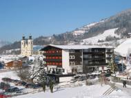 Sporthotel Fuchs